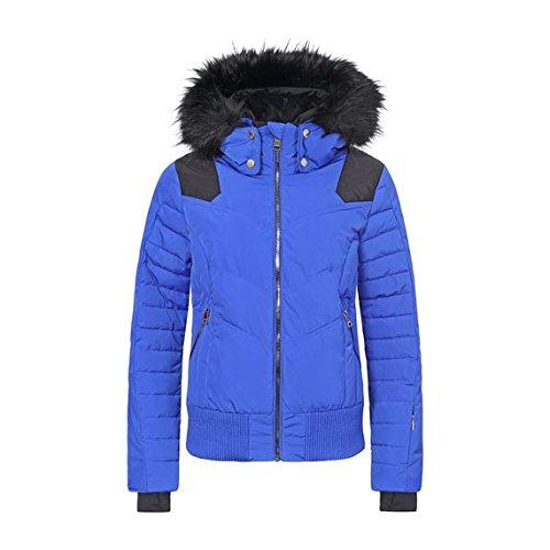 Luhta Damen Skijacke Bigga L7 8-38435 374 L7 col:350 Size: 44