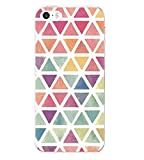 Best Comprar 5s Iphone - Qissy iPhone SE/5/5s Funda, TPU Funda Adorable Parachoques Review