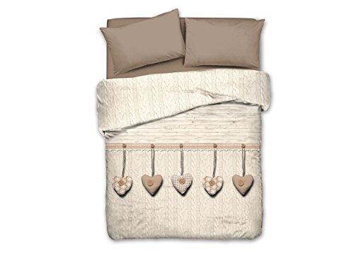 Copriletto Fiori Ikea : Ikea casa e cucina u e tessili per la casa u e biancheria da letto