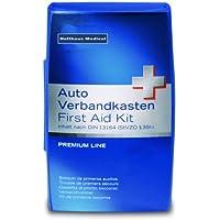 Holthaus 62 366 Premium Verbandkasten preisvergleich bei billige-tabletten.eu