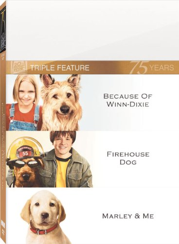 because-of-winn-dixie-firehouse-dog-marley-me-dvd-region-1-us-import-ntsc
