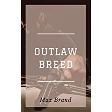 Outlaw Breed