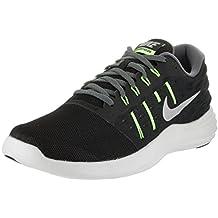best sneakers 4fe1f 27312 416ndt3dghL. AC US218 .jpg