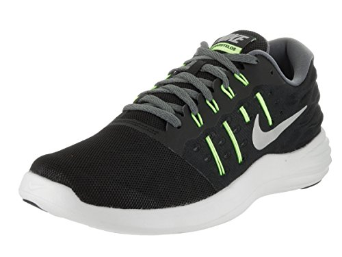 huge discount 8ba1d 8c096 De 844591 De Deporte Negro Nike 006 Pista Zapatillas Hombre Ejecución De  w6aqYxHB6 ...