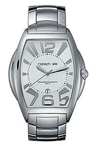 Montre bracelet - Homme - Cerruti - CT065471003