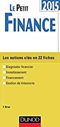 Le Petit Finance 2015 - 7e édition