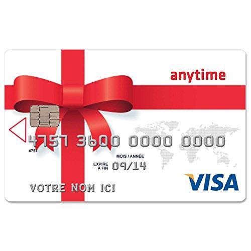 carte-cadeau-visa-internationale