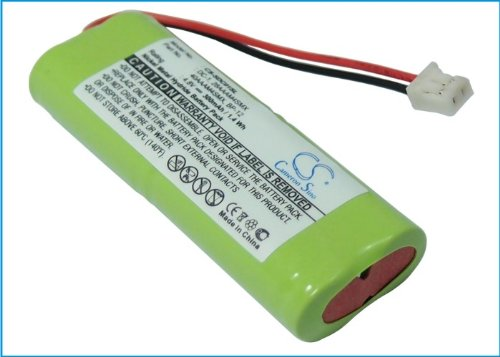 cameron-sino-300mah-14wh-replacement-battery-for-dogtra-202ncp-gold-transmitters