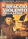 Il braccio violento della legge + Il braccio violento della legge 2 [3 DVDs] [IT Import]