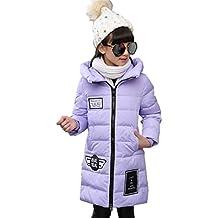 Suchergebnis auf für: wintermantel mädchen 110