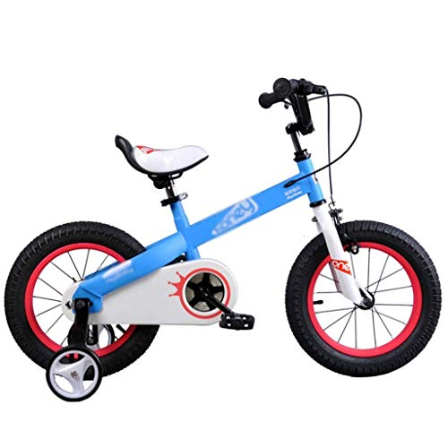 Xiaotian Kinder Fahrrad Kinder Fahrrad Outdoor Boy Girl Dreirad 3~12 Jahre alt Kinder Fahrrad Sport Fahrrad,16inch