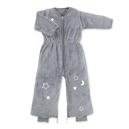 bemini by Baby Boum 161stary92sf saco de dormir Saco Softy 6–24meses