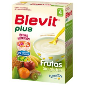 ordesa-blevit-plus-frutas-300gr