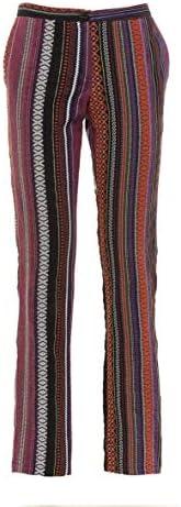 Gazèl - Pantalone Frida