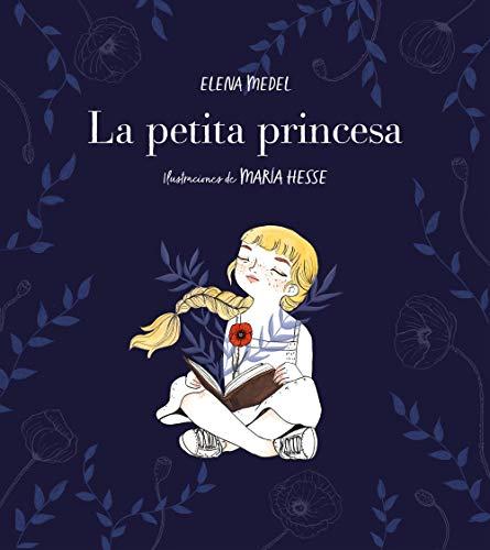 La petita princesa (Catalan Edition)