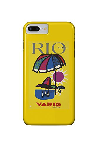 varig-rio-vintage-poster-artist-anonymous-brazil-c-1955-iphone-7-plus-cell-phone-case-slim-barely-th