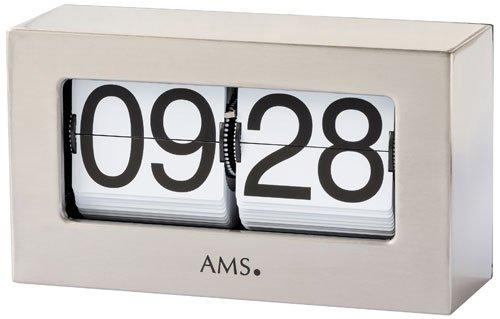 AMS Tischuhr »T1328«