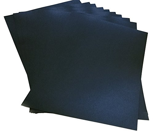20-x-a4-kings-blau-marineblau-herzblume-majestic-doppelseitig-perlglanz-papier-120-g-m-geeignet-fur-