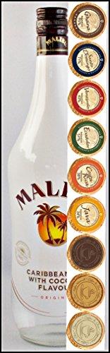 malibu-caribbean-white-rum-with-coconut-1-liter-9-edel-schokoladen-kostenloser-versand