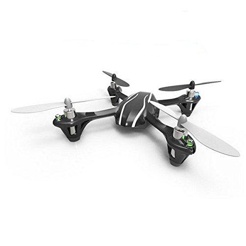 bluelover-nuova-versione-aggiornata-hubsan-x4-v2-h107l-24g-4ch-rc-quadcopter-rtf