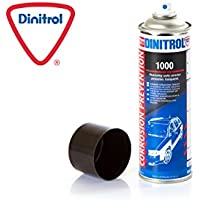 DINITROL 1000 - Aerosol 500 ml