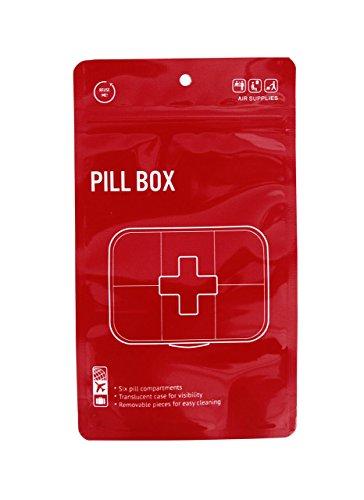 flight-001-f1-air-supplies-pill-box-clear