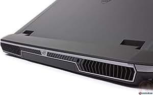 Asus - Asus rog g75vw-t1465h - windows 8 - i7 8go 1000go - 660m - webcam - 17.3 - ordinateur portable pc