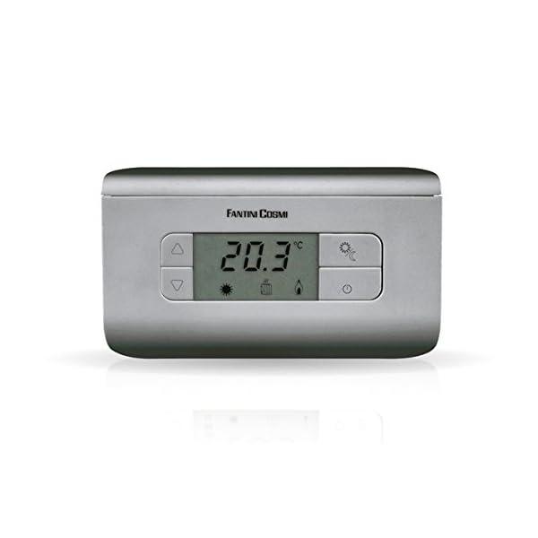 Fantini-Cosmi-CH116-Termostato-Ambiente-a-Batterie