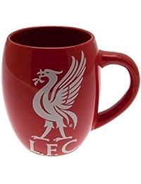 Liverpool F.C. Té Bañera Jarra Merchandising Oficial