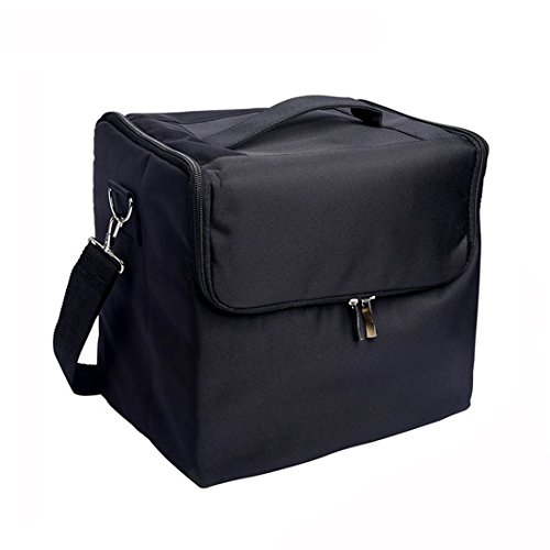 hst-beauty-make-up-nail-art-cosmetics-box-vanity-case-jewellery-storage-cases-with-carry-strap-nylon