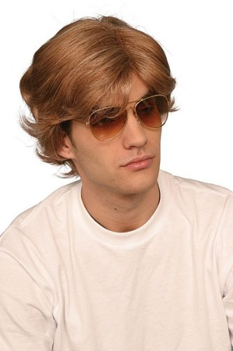 george-michael-80s-male-wig
