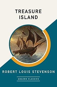 Treasure Island (amazonclassics Edition) por Robert Louis Stevenson epub