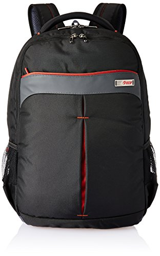 VIP Radian 27 Ltrs Laptop Backpack