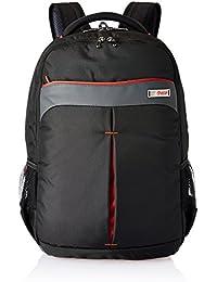 VIP Radian 27 Ltrs Laptop Backpack