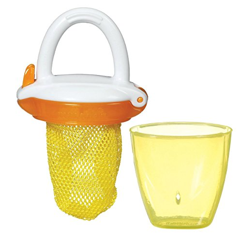 munchkin-deluxe-tettarella-di-frutta-per-alimenti-freschi-giallo
