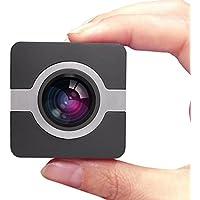 Matecam x1 Auto Dash Cam Sport Action Kamera WIFI 4K-HI 16MP SONY IMX206 Full HD 1080p Gyro Anti-Shake Sport DV Zubehör Kits für Fahrrad Motorrad Tauchen Schwimmen usw
