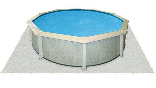Interline 55600259 - Tela para suelo de piscinas, multicolor