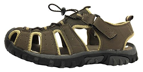 size-8-x-hiking-mens-ballack-ms-textile-strapped-sandals