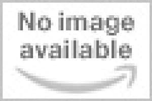 1206095 Sea Fishing Multiplier Reel Penn Squall 50 Lever Drag
