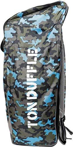 SS Ton Eco Cricket kit Bag