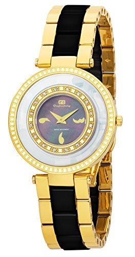 Grafenberg - Damen -Armbanduhr- GB207-227
