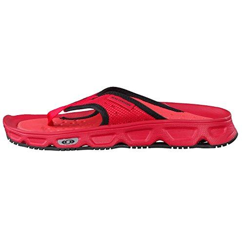 Salomon Damen Rx Break Sport-& Outdoor Sandalen Lotus Pink/Madder Pink/Black