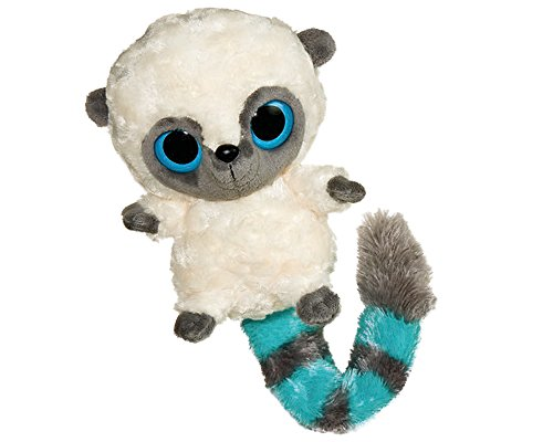 aurora-world-8-inch-yoohoo-and-friends-bush-soft-toy-baby-blue