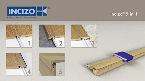 quickstep-threshold-door-bar-incizo-5-in-1-impressive-ultra-range-white-planks-by-quickstep-incizo