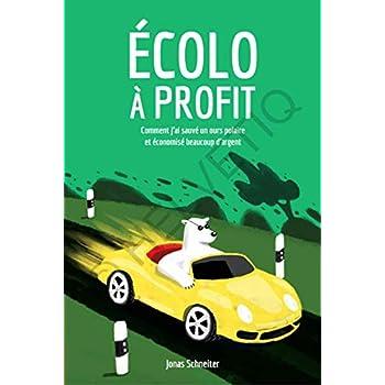 Ecolo a Profit