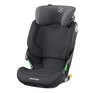 Maxi-Cosi Kore Car Seat, Authentic Graphite   3
