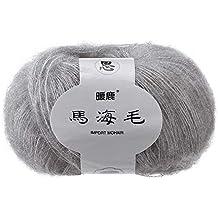 Suchergebnis Auf Amazonde Für Dicke Wolle Zum Stricken Oder Häkeln