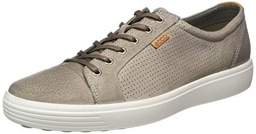 Ecco Soft 7 Men's, Sneakers Basses Homme