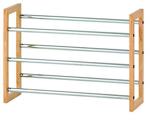 HTI-Line Stapelbar