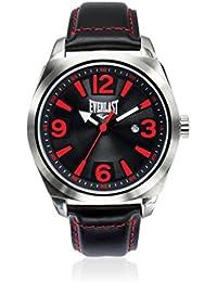 EVERLAST Reloj de cuarzo Man 33-215-001 44 mm